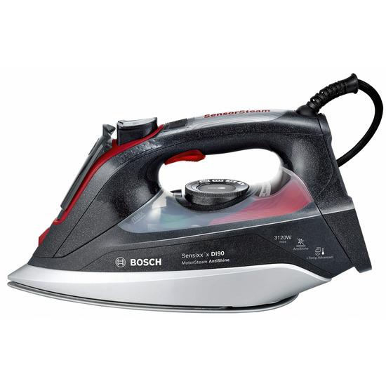 Bosch Sensixx'x DI90 Motorsteam