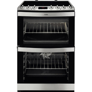 Photo of AEG 43102V-MN Oven