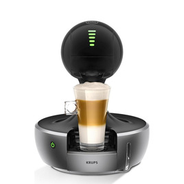Dolce Gusto Drop Automatic Hot Drinks Machine Reviews