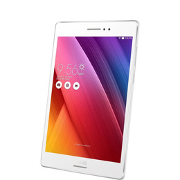 Asus ZenPad S 8 Z580C  Reviews