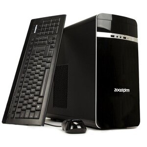 Photo of Zoostorm 7260-0094 Desktop Computer