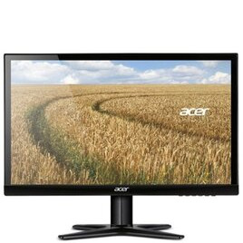Acer G247HYLbidx Reviews