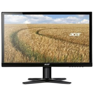 Photo of Acer G247HYLBIDX Monitor