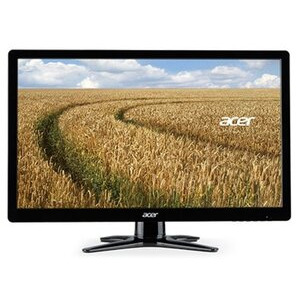 Photo of Acer G246HLF Monitor
