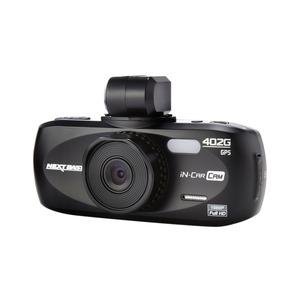 Photo of NEXTBASE 402G Digital Camera