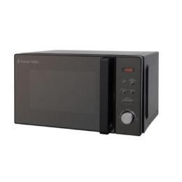 Russell Hobbs RHM2076B 20 Litre Digital Microwave Black Reviews