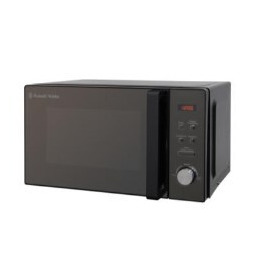 Russell Hobbs RHM2076B 20 Litre Digital Microwave Black Reviews