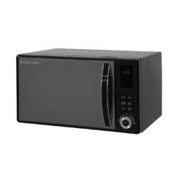 Russell Hobbs RHM2362B-G 23 Litre Digital Microwave Black