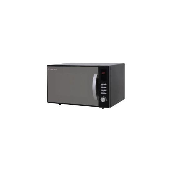 Russell Hobbs RHM3004 30 Litre Digital Microwave Black