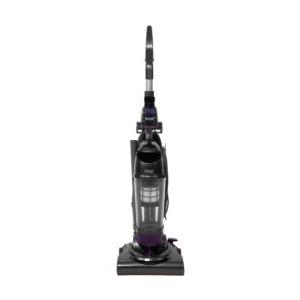 Photo of Russell Hobbs RHUV2004 Vacuum Cleaner