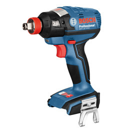 Bosch 06019B9102 Reviews