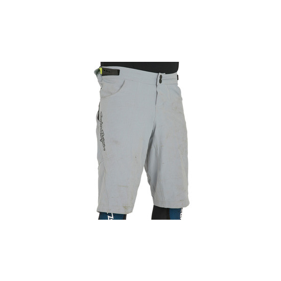 Troy Lee Skyline Race short