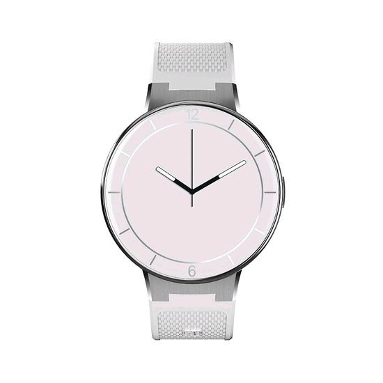 Alcatel Onetouch Watch SM02