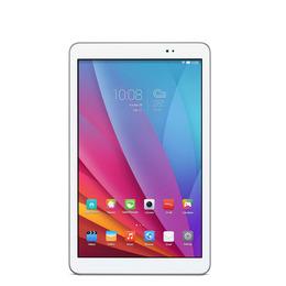 Huawei MediaPad T1 10 Reviews