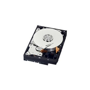 Photo of WESTERN DIGITAL WD20EZRZ Hard Drive