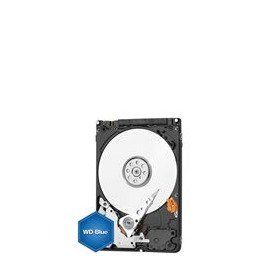 WESTERN DIGITAL WD5000LPCX Reviews