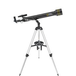 National Geographic 60/700 AZ Refractor Telescope Reviews