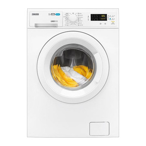 Photo of Zanussi ZWD71463W Washer Dryer