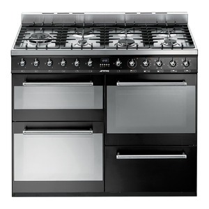 Photo of Smeg SYD4110 Cooker