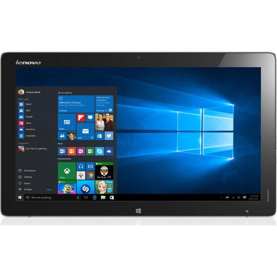 "Lenovo Horizon 2s 19.5"" Touchscreen All-in-One PC"