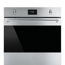 Smeg SF6372X  Reviews