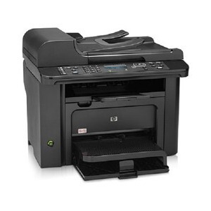 Photo of HP LaserJet Pro M1536DNF Printer