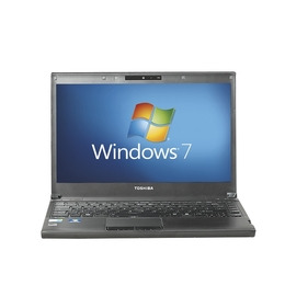Toshiba Satellite R630-155 Reviews