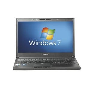 Photo of Toshiba Satellite R630-155 Laptop