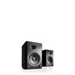 Audioengine A5+ Premium Active Powe Speakers Satin Reviews