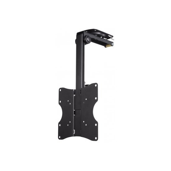 Hama Extendable Ceiling TV Bracket