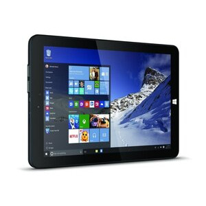 Photo of Linx LINX1010B  Tablet PC