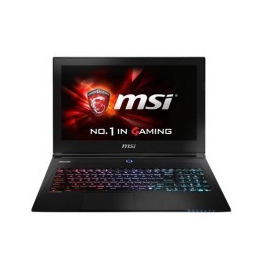 MSI GS60  Reviews