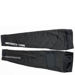 Madison Sportive Thermal leg-warmers