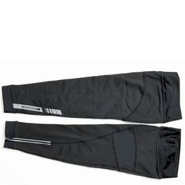 Madison Sportive Thermal leg-warmers