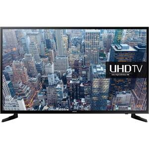 Photo of Samsung UE40JU6000 Television