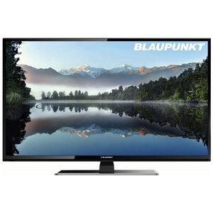 Photo of BLAUPUNKT BLA-50/148I-GB-5B2-FHBKUP-UK Television