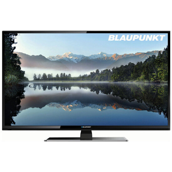 Blaupunkt BLA-50/148I-GB-5B2-FHBKUP-UK