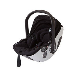 Kiddy Evo Lunafix Egg Baby Car Seat with Isofix Base Reviews