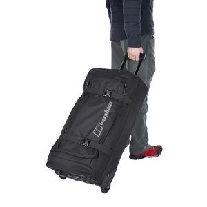 Photo of Berghaus Travel Mule 80 Rucksack Courier Bag