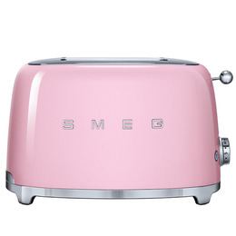 SMEG TSF01PKUK  Reviews