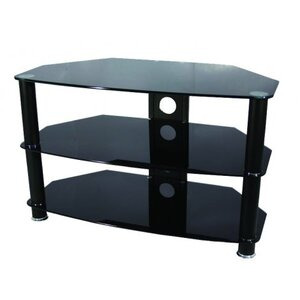 Photo of ValuFurniture Brisa B1000B TV Stands and Mount
