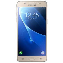 Samsung Galaxy J5 Reviews