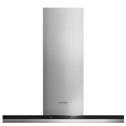 Fisher & Paykel HC90BC B2 Reviews