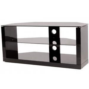 Photo of ValuFurniture M1000B / M1000W TV Stands and Mount