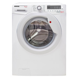 Photo of Hoover  WDXC4851 Washer Dryer