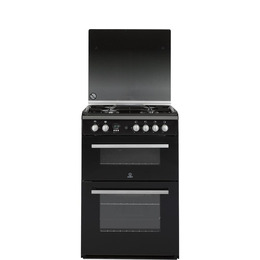 Indesit DD60G2CGK Reviews