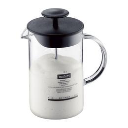 Bodum Latteo 1446-01 Milk Frother  Reviews