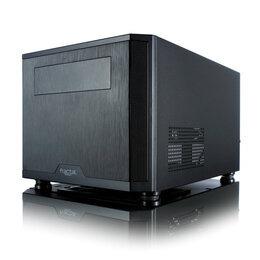 Fractal Design Core 500 Mini Reviews