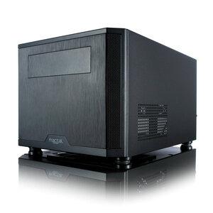 Photo of Fractal Design Core 500 Mini Computer Case