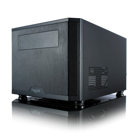 Fractal Design Core 500 Mini